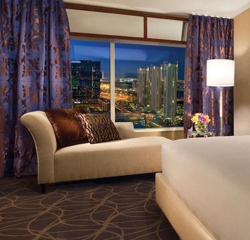 MGM Grand Hotel & Casino image 52