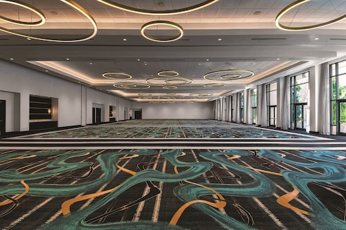 MGM Grand Hotel & Casino image 3