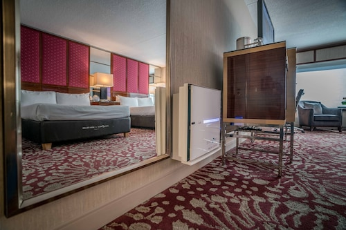 MGM Grand Hotel & Casino image 46