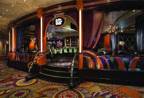 MGM Grand Hotel & Casino image 54
