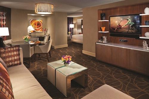MGM Grand Hotel & Casino image 58