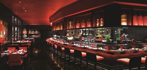 MGM Grand Hotel & Casino image 38