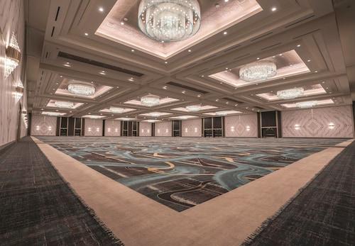 MGM Grand Hotel & Casino image 11