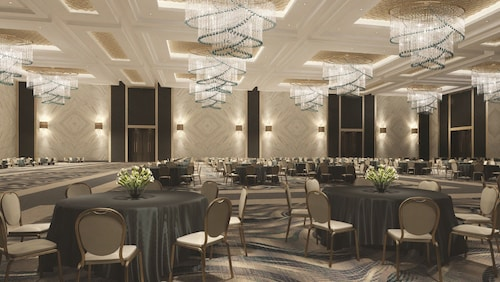 MGM Grand Hotel & Casino image 15