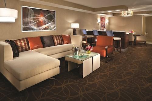 MGM Grand Hotel & Casino image 68