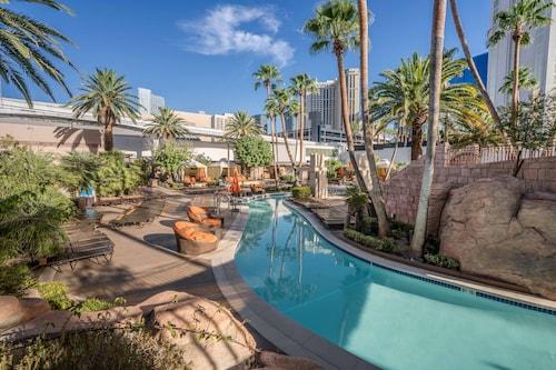 MGM Grand Hotel & Casino image 43