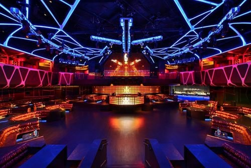 MGM Grand Hotel & Casino image 57