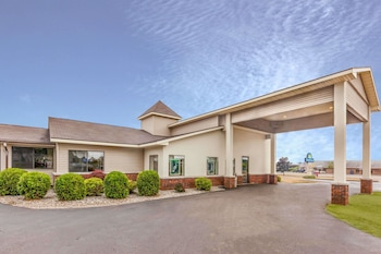 Hotel - Days Inn by Wyndham Alpena