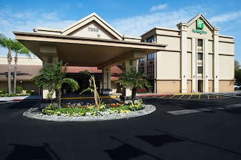 Hotel - Holiday Inn Buena Park and Conference Center
