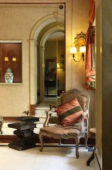 アズ ジャネラス ヴェルジズ ア リスボン ヘリテージ コレクション