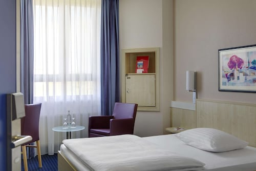 . IntercityHotel Ulm