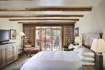 Room (Resort Casita)