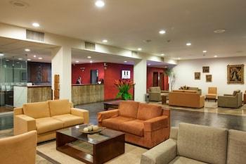 Hotel - San Agustin Exclusive Hotel