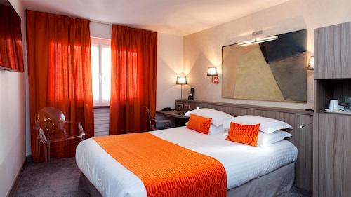 __{offers.Best_flights}__ Best Western Plus Monopole Metropole