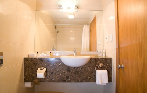 Kingsgate Hotel Te Anau, Southland
