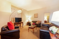 Classic Suite, 1 Bedroom