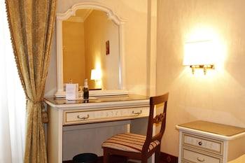 Hotel - Hotel Edera
