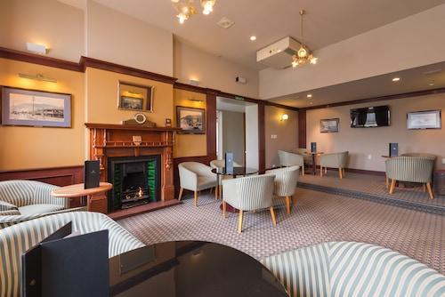 . Kingsgate Hotel Greymouth