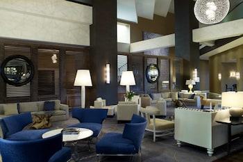 Hotel - Le Meridien Delfina Santa Monica