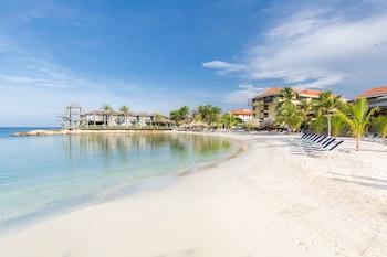 Hotel - Avila Beach Hotel