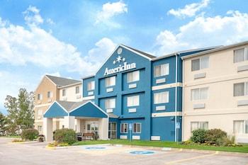 Hotel - AmericInn by Wyndham Duluth
