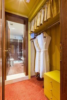 康科迪亞飯店