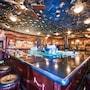 Hotel Bar thumbnail