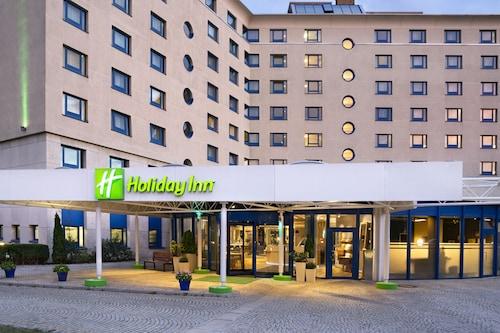 . Holiday Inn Stuttgart