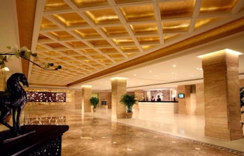 北京金都假日酒店