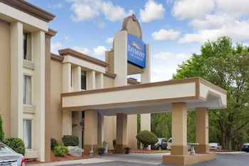 Hotel - Baymont by Wyndham Charlotte Airport North / I-85 North