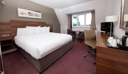 __{offers.Best_flights}__ Jurys Inn Cork