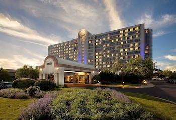 Hotel - Hyatt Regency Lisle near Naperville