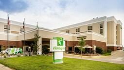 Holiday Inn Dubuque/Galena, an IHG Hotel