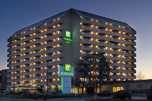 __{offers.Best_flights}__ Holiday Inn Denver East