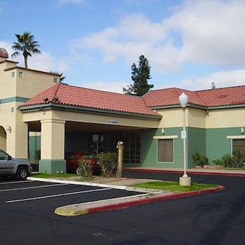 Hotel - Vacation Inn Phoenix