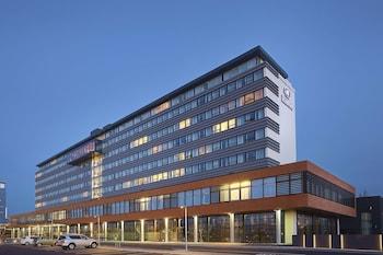 Hotel - Hilton Reykjavik Nordica