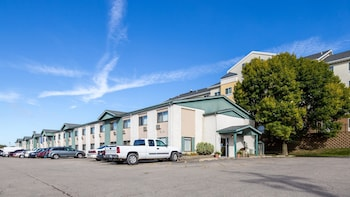 Motel 6 Cedar Rapids - Airport photo