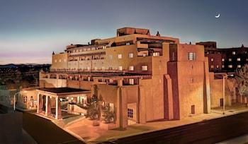 Hotel - Eldorado Hotel & Spa