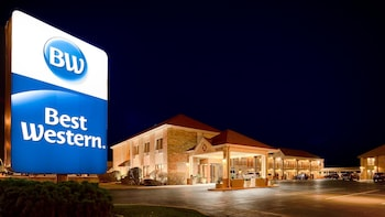 Hotel - Best Western Inn of St. Charles