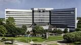 Sheraton North Houston at George Bush Intercontinental