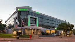 Holiday Inn St. Louis - Downtown Conv Ctr, an IHG Hotel