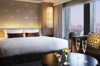 東急凱彼德大飯店