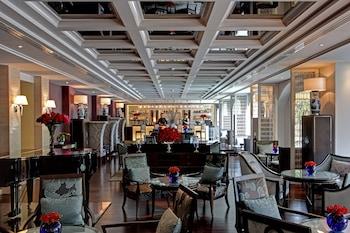 蘇閣索飯店
