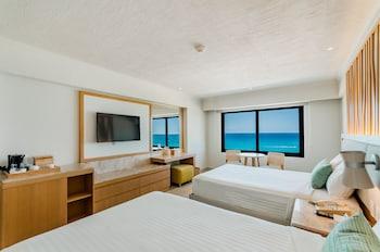 Deluxe Room, Ocean View Free Wi-Fi