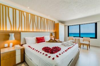 Romance Package, Ocean View Free Wi-Fi