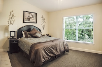 Townhome, 2 Bedrooms