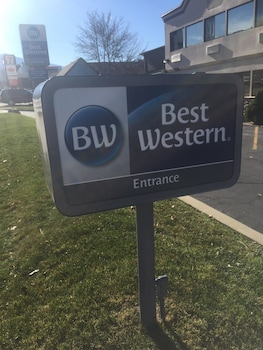 Best Western Inn Tooele photo