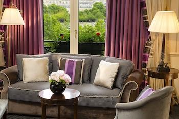 拿破崙飯店