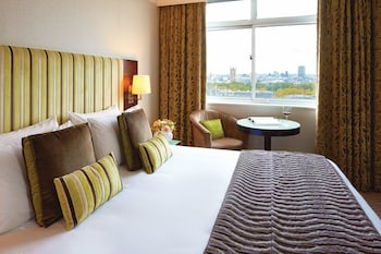 Hotel - The Cavendish London