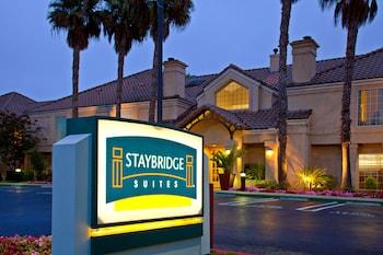 Hotel - Staybridge Suites Torrance/Redondo Beach